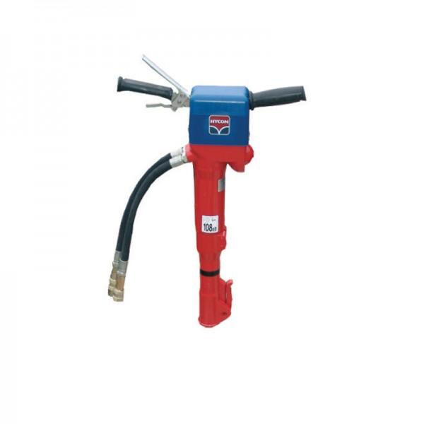 ciocan-hidraulic-HAYCON