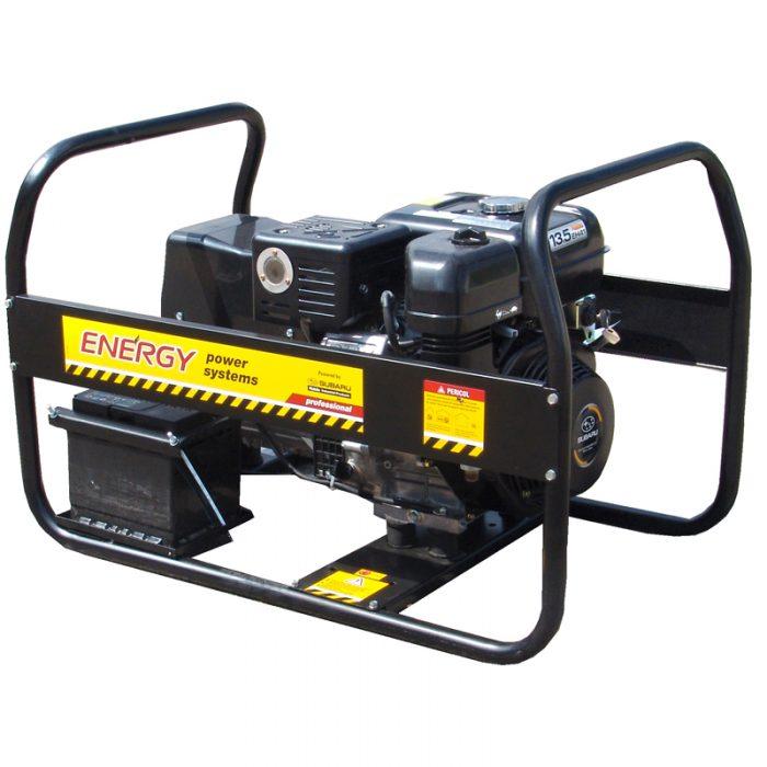 generator-9000-TE