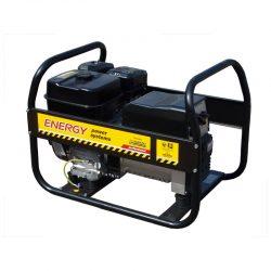 generator-sudura-170-wm