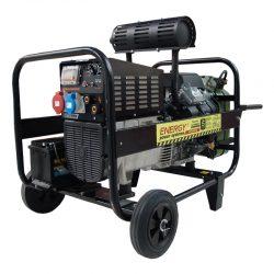 generator-sudura-energy-300-wte