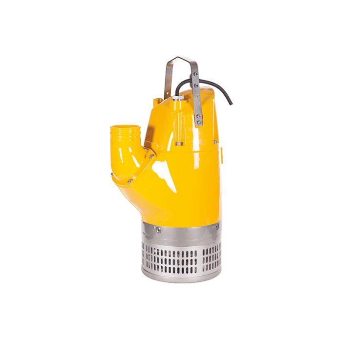 pompa-submersibila-drenaj-ps-2000-3000-nh