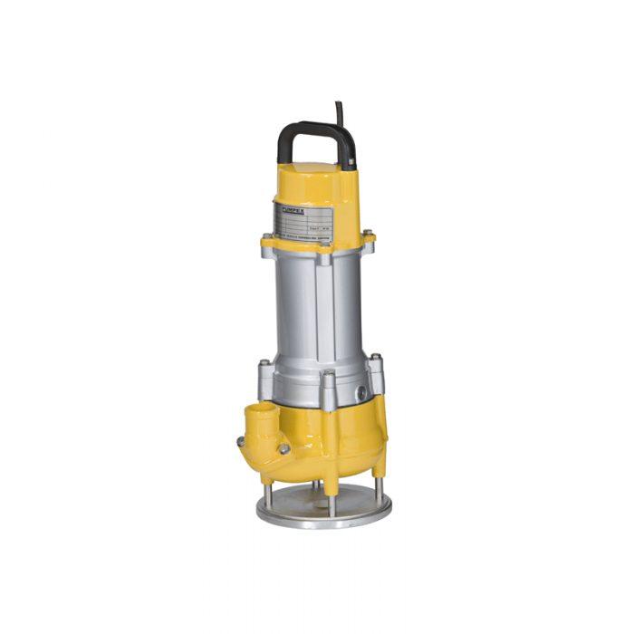 pompa-submersibila-noroi-sp-10-wa